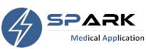 SPark MedApp Logo